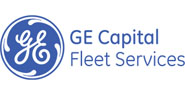 GE Capital Fleet Services
